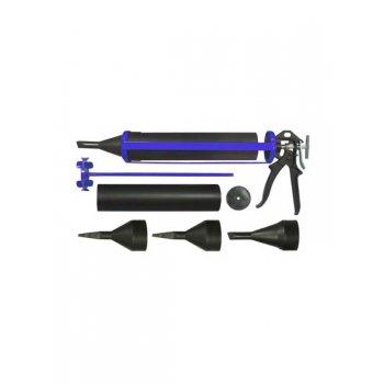 Faithfull Tools Faithfull Pointing & Grouting Gun Kit