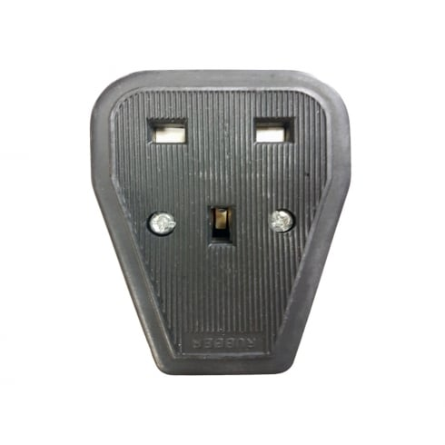 Faithfull Trailing Socket 230V