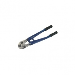 "ROLSON  BOLT CUTTER 24""  22344"