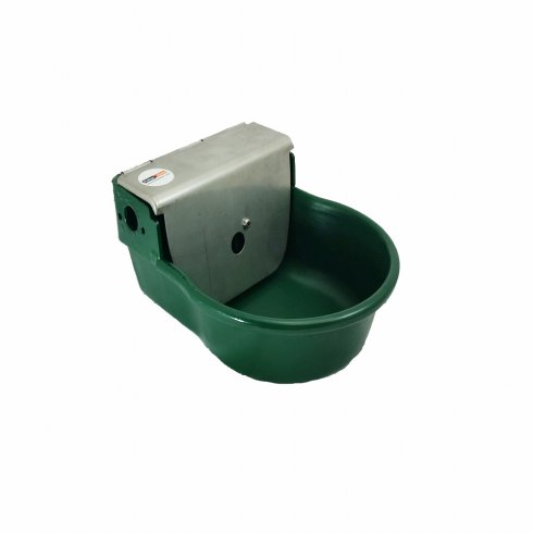 Fisher Alvin Super Heavy Duty 'Self Fill' Water Bowl