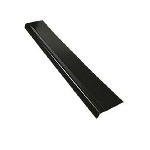 Flexlay Eaves Protectors 1.5 Meter Length - Pack of 10