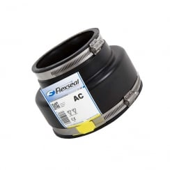Flexseal Flexible Couplings
