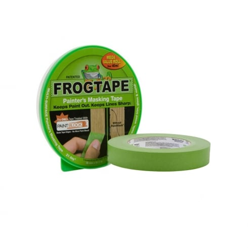 FrogTape® Multi-Surface