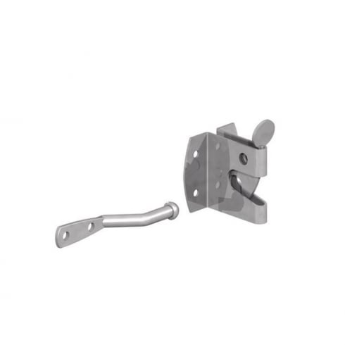 GateMate Medium Duty Auto Gate Catch