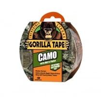 Camo Tape - Mossy Oak® 8.2m x 47.8mm