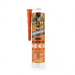 Gorilla Heavy Duty Grab Adhesive 290ml