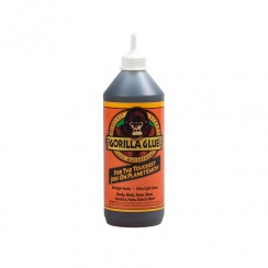 Gorilla Multi Use Glue 1Litre