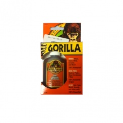 Gorilla Wood Glue 60ml