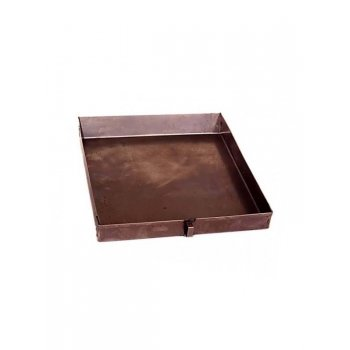 "Grant Ashpan 18"" A008 - Replacement Ash Pan"