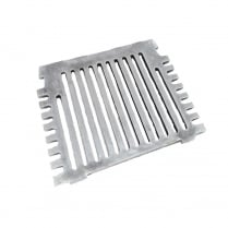 Grant Turbo Cast Iron Fire Grate 18""