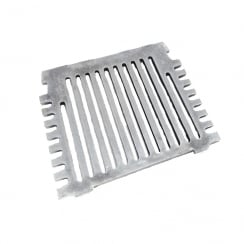 Grant Turbo Fire Grate 18""