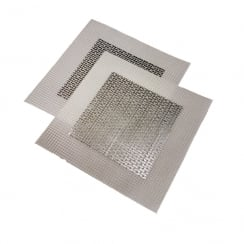 Gyproc Plasterboard Patches