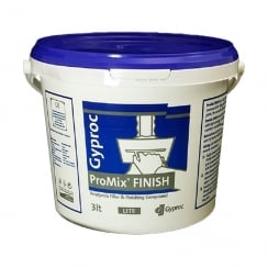 Gyproc Readymix Filler & Finishing Compound