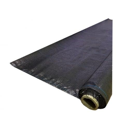 Hi-Pex Weed Control Fabric 50M X 1.5M