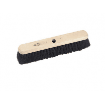 Industrial Soft 457mm Platform Broom