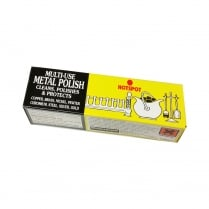 Hotspot Multi Use Metal Polish 150ml Tube