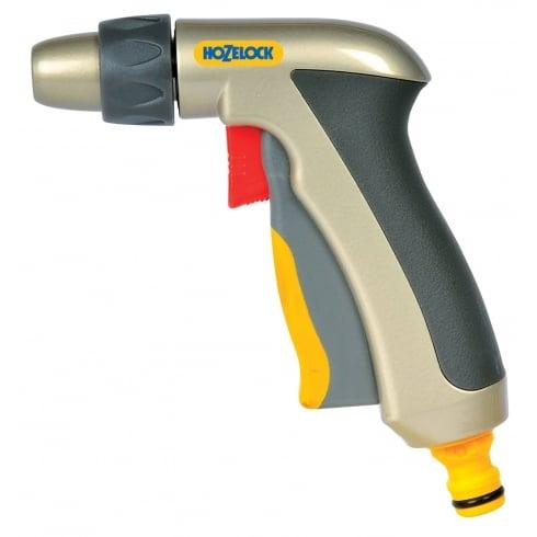 Jet Plus Hose Gun 2690