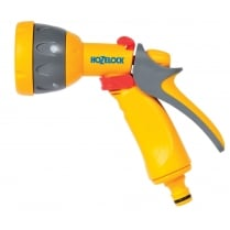 HOZELOCK MULTI SPRAY GUN 2676