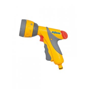 Hozelock MULTI  SPRAY GUN 2684