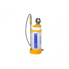 Hozelock Pressure Sprayer 10L 4710
