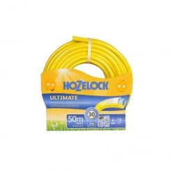 HOZELOCK ULTIMATE HOSE 50MT 7850