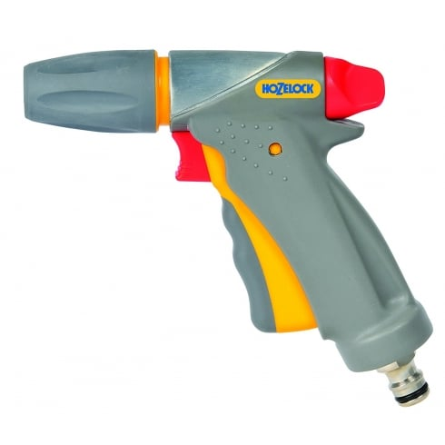 Hozelock Ultra Metal 10 Jet Spray Pro 2687
