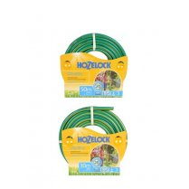 Hozelock Ultraflex Garden Hose Anti Kink (30m or 50m)