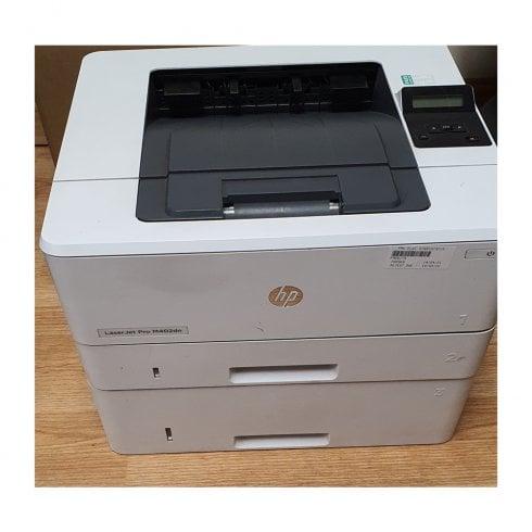 HP M402dn C5F94A LaserJet Pro Duplex 38ppm