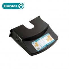 Downpipe Drain Leaf Guard Cover