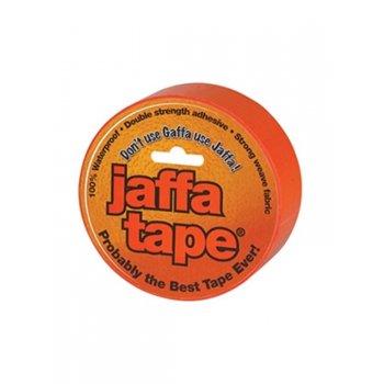 Jaffa Tape - 50mm x 5mtr or 25mtr Sizes