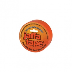 Jaffa Tape - 50mm x 5mtr or 25mtr Sizes