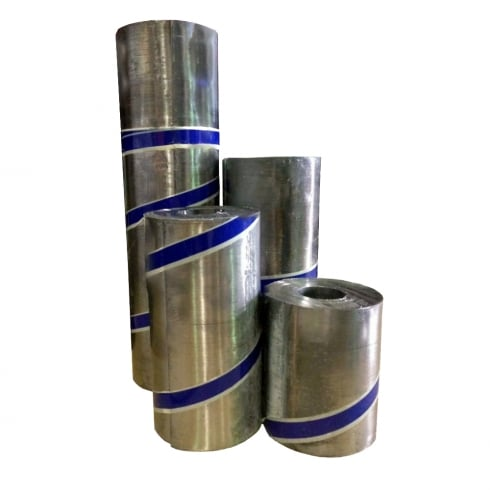 Jamestown Metal Limited Code 4 Lead Flashing Rolls, 150- 900mm Width, 1m, 3m and 6m