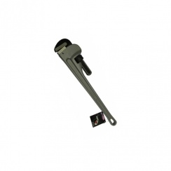 "Jefferson Aluminium Pipe Wrench 300mm (12"")"