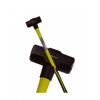 Jefferson Tools JEFFERSON SLEDGE HAMMER 12LB