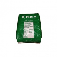 K Post 20kg Rapid Set Concrete