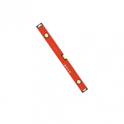 "Kapro 48""Hercules Spirit Level 981-41 (1200mm)"