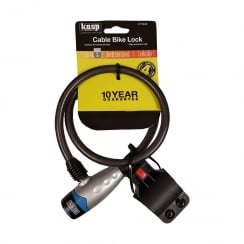 710 Series Cable Bike Lock