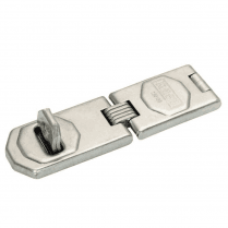 Kasp K230155D Universal Hasp & Staple - 155mm