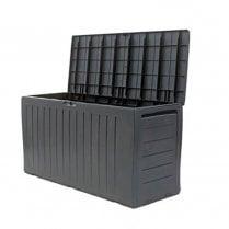 Marvel+ Storage Box