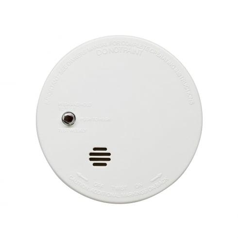 Lifesaver i9040EU smoke alarm