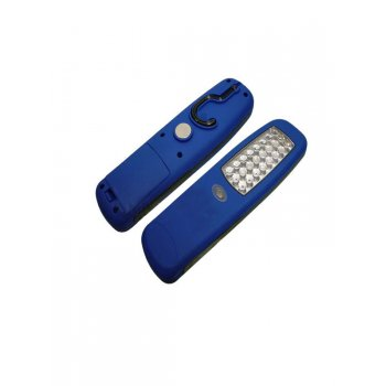 KINGAVON 24LED 3AA WORKLIGHT RT336