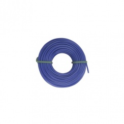 1.65MM X 15M STRIMMING LINE TT101
