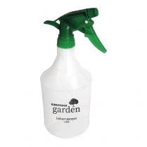1Lt Hand Sprayer