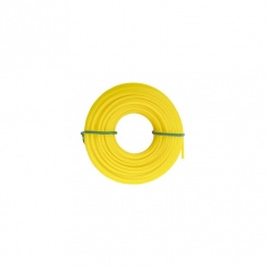 2.4MM X 15M STRIMMING LINE