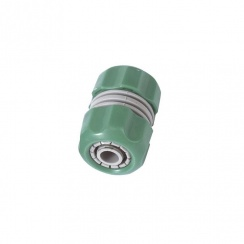 "Kingfisher 1/2"" Hose Connector 604CP"