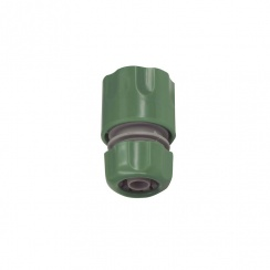 Kingfisher Female Hose Fitting 604SNCP