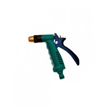KINGFISHER H/DUTY DELUXE SPRAY GUN 7 DIAL