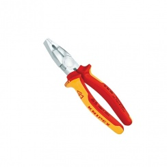 KNIPEX COMBINATION PLIERS 225