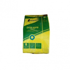 EXTRA RAPID CEMENT 25KG