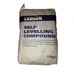 Self-leveling Compound 20kg Bag